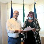 Il folklore campobassano ha il suo tutore, la Regione sceglie Rosa Maria Socci