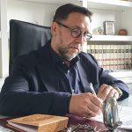 Il Pd riparte da Agnone: «Premiata la nostra capacità di governare»