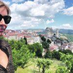 Turismo, Selvaggia Lucarelli ha colto appieno