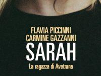 """Aut Aut Festival porta il libro """"Sarah"""" a Larino: si rinnova il giallo di Avetrana"""