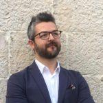 Conca Casale 'riparte' da Riccardo Prete che sfiora l'80% dei consensi