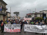Turbogas, manca un parere fondamentale: Sesto Campano prepara una denuncia penale