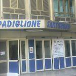 Campobasso, colpito da encefalite: 13enne trasferito al Santobono