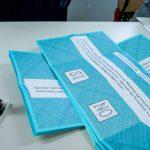Affluenza contenuta, ma per il Sì è consenso bulgaro