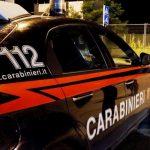 Sventato furto a Poggio Sannita, ladri inseguiti dal vicesindaco