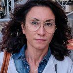 Il Gip di Palermo rinvia a giudizio Giusy Occhionero