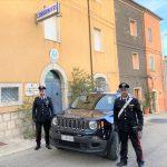 San Giuliano del Sannio, inscena una truffa per non pagare l'Enel: 83enne nei guai