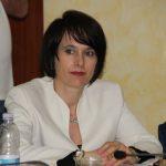 Comunali a Isernia, Romagnuolo propone un sindaco donna