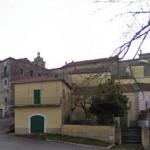 Covid a Castelpetroso, salgono ancora i casi: in tutto sono 55