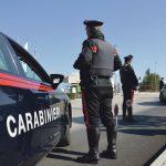 Campobasso, fa 'carte false' per ottenere il reddito di cittadinanza: nei guai