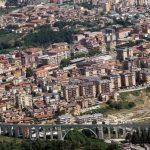 Capitale della Cultura 2022: Isernia attende il verdetto