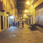 Aiuti ai commercianti di Campobasso, Felice: «Serve uno sforzo comune»