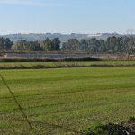 Ex interporto: terreni in vendita a 8,7 milioni