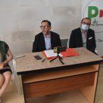 Termoli, il Pd elegge il nuovo segretario di circolo: in lizza la Chimisso
