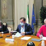 Nuovo Dpcm, stretta sulla movida: potere ai sindaci per il 'coprifuoco'