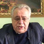 Iorio torna alla carica: pazienti Covid fermi in pronto soccorso perché non c'è posto