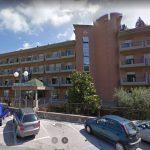 Gea medica ripete i tamponi e li fa processare in Abruzzo: i due assistiti sono negativi
