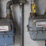 Furto di metano, pensionato isernino smascherato e denunciato dall'Arma