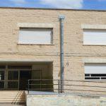A San Martino chiude la scuola dell'infanzia