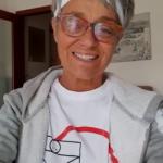 Da Ururi a Larino per la dialisi, «aiutiamo Giuseppina»