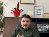 Agnone, Saia debutta su fb da sindaco: «Insieme ce la faremo»