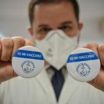 Campagne anticipate e scorte aumentate, le Regioni provano con l'antinfluenzale