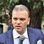 Verso la presidenza dell'Istituto zooprofilattico Abruzzo e Molise, Cantone lascia il posto in Comune e Provincia