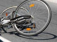 Cade dalla bici a Pescopennataro, giovane pakistano rischia di morire di ipotermia