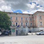 La casa circondariale di Campobasso condannata per condotta antisindacale