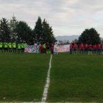 Turbogas, sponsor della squadra di calcio: vicepresidente si dimette