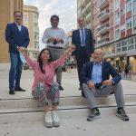 Addio Jole: combattiva, tenace e appassionata con la politica nel Dna