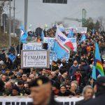 """""""Vertenza"""" Unilever congelata da luglio, Cisal: i lavoratori meritano rispetto"""