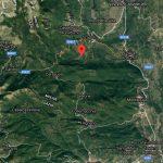 Terremoto 3.1 a Scapoli, preoccupazione in tutta la Valle del Volturno