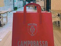 Esenzione della Cosap anche per il 2021, la giunta comunale di Campobasso promette: «Cercheremo le risorse»