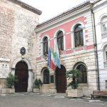 De Toma defenestrata, il 'j'accuse' del sindaco di Isernia: ha tradito la mia fiducia