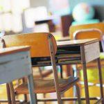 Ritorno tra i banchi, dopo i prof anche i sindacati temono la ripresa