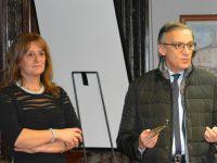 Isernia, il sindaco 'silura' Sonia De Toma: non è più in sintonia con la giunta