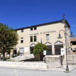Sant'Agapito, Welcome to Italy: sindaco e tecnico comunale a processo per l'inchiesta sui centri di accoglienza