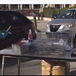 Anziana di Pietrabbondante muore in ambulanza, il test post mortem: era positiva