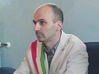 Test nei laboratori privati, Giampaolo invita i positivi a darne comunicazione