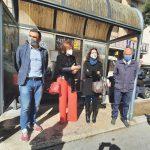 Emergenza Covid, il Consiglio comunale di Campobasso 'invita' Regione e Asrem