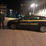 Larino, si moltiplicano appelli alla responsabilità: multati sette ragazzi