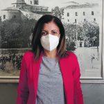 Altri 14 contagi a Termoli, a Larino multata un'attività