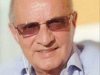 Agnone, il dottor Antonio Antonelli ha perso la battaglia contro il Covid