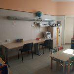 """Il Covid 'cancella' la """"Scuola Polo in Ospedale"""" al Cardarelli"""