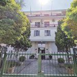 Micone dopo la conferma al vertice di Palazzo D'Aimmo: l'Aula non è un luogo che ratifica