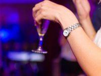 Area matesina, spaccio nel night club: Daspo per le due ballerine romene