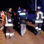 Tragico scontro fra auto, commerciante di Isernia accusato di omicidio stradale