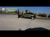 Termoli, trafficava eroina ma risultava nullatenente: confisca da 2 milioni