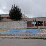 Covid a Termoli, il sindaco Roberti chiude anche nidi e asili